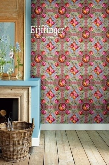 Eijffinger Pip Studio Wallpaper II 313113
