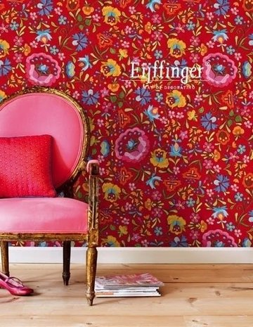 Eijffinger Pip Studio Wallpaper II 313116