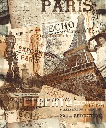DUTCH EXPOSED WAREHOUSE BEHANG PARIS EW2102