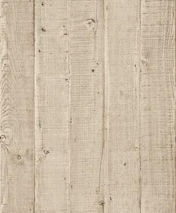 Dutch Exposed Warehouse behang EW1201 hout