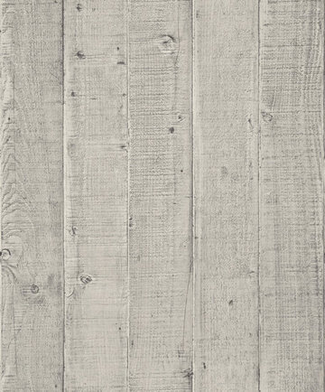 Dutch Exposed Warehouse behang EW1202 hout