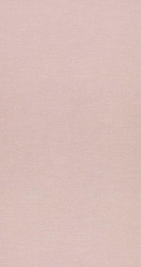Riviera Maison anvers linen  18342 met gratis vlieslijm