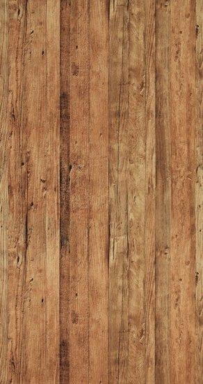 Riviera Maison Driftwood 18290 met gratis vlieslijm