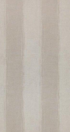 Riviera Maison Anvers Linen Stripe 18361met gratis vlieslijm