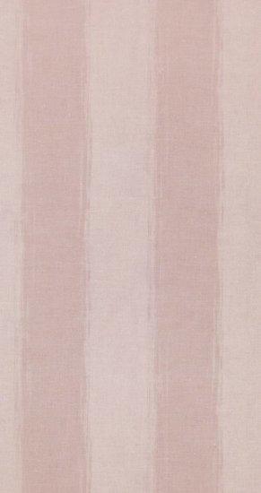 Riviera Maison Anvers Linen Stripe 18362met gratis vlieslijm