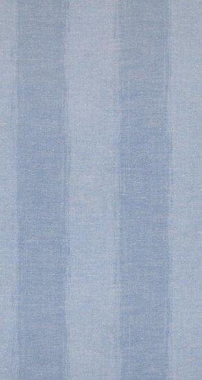 Riviera Maison Anvers Linen Stripe 18363met gratis vlieslijm