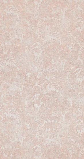 Riviera Maison Pretty Paisley 18381met gratis vlieslijm