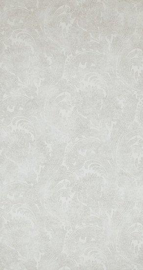 Riviera Maison Pretty Paisley 18383met gratis vlieslijm