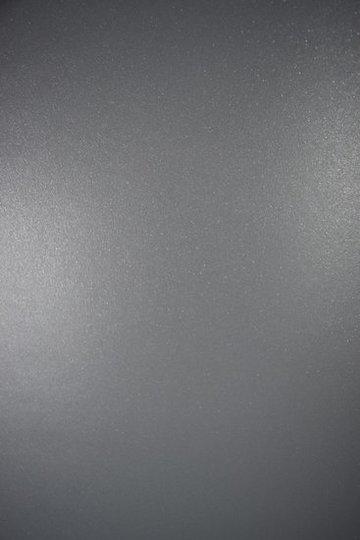 234572 grijs met glitter