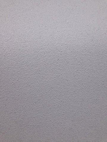9775-01 Wit Zilveren Glitter Structuur Vinyl Behang