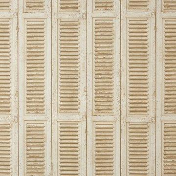 Caselio Métaphore 65582010