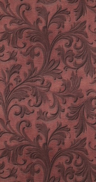 BN Wallcoverings Curious 17941