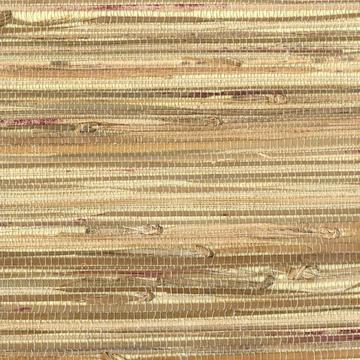 Eijffinger Natural Wallcoverings 322603 (Met Gratis Lijm!)