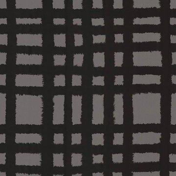 Eijffinger Black & Light 356052 (Met Gratis Lijm!)