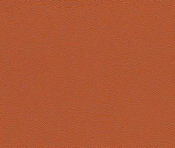 Rasch Cosmopolitan behang 576009