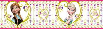 AG Disney Frozen Anna rand WBD8063