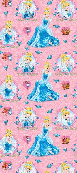 AG Disney Princess WPD9708