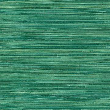 Rasch behang 478747