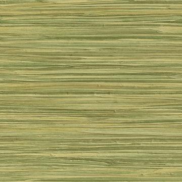 Rasch behang 478730