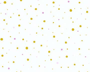 AS Creation Little Stars 35839-2