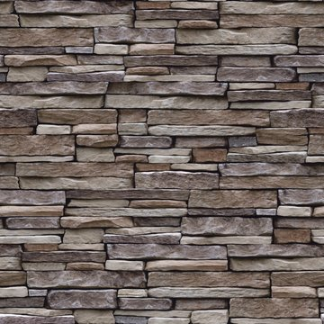 Dutch Wallcoverings Imaginarium steen 12365