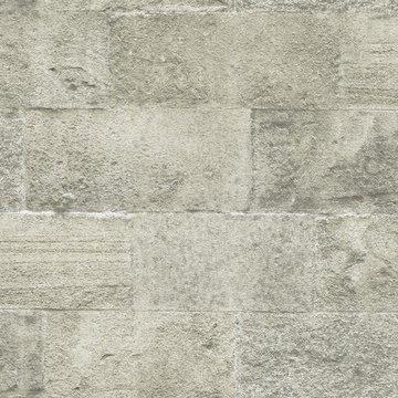 Dutch Wallcoverings Palma 18126