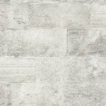 Dutch Wallcoverings Palma 18125