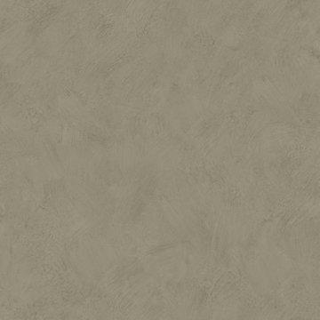 Dutch Wallcoverings Palma 18110