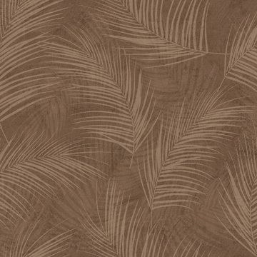 Dutch Wallcoverings Palma 18116