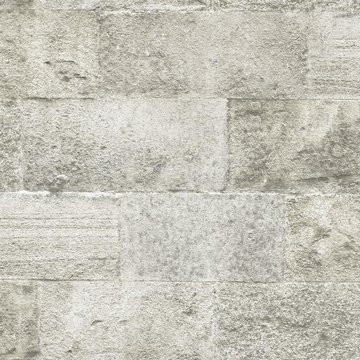 Dutch Wallcoverings Palma 18127