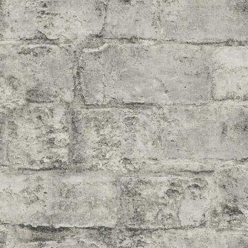 Dutch Wallcoverings Palma 18128
