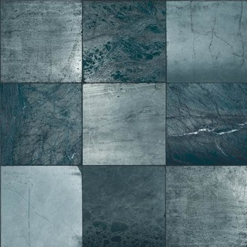 Dutch Wallcoverings Horizons L460-01