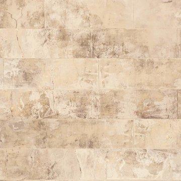 Dutch Wallcoverings Horizons L426-17