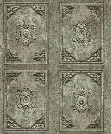 Dutch Wallcoverings Horizons L427-04