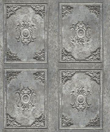 Dutch Wallcoverings Horizons L427-09