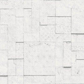 Dutch Wallcoverings Horizons L590-09