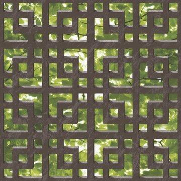 Dutch Wallcoverings Horizons L573-04