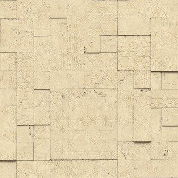Dutch Wallcoverings Horizons L590-07