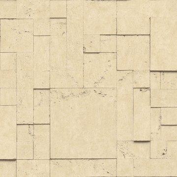 Dutch Wallcoverings Horizons L589-07