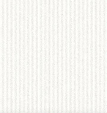 BN Wallcoverings Scandinavian Designers Mini 6264