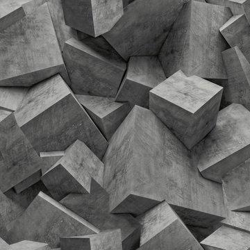 Dutch Wallcoverings Hexagone L505-19