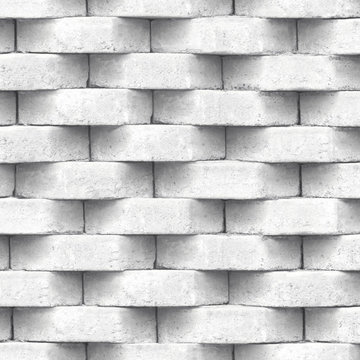 Dutch Wallcoverings Horizons L571-09