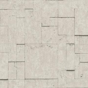 Dutch Wallcoverings Horizons L589-08