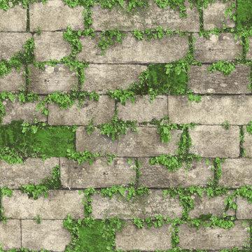 Dutch Wallcoverings Horizons L568-08