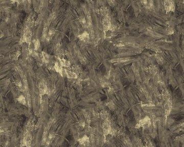 Noordwand Concrete Ciré 330778