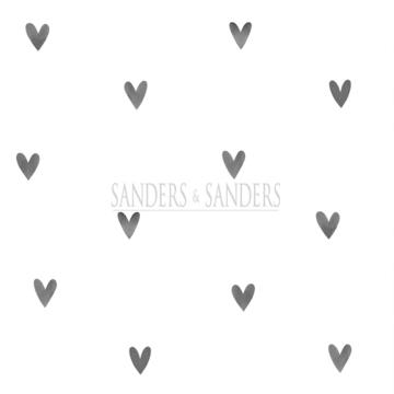 Sanders & Sanders 935267