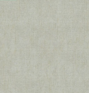 Eijffinger Lino 379072 (Met Gouden Effect) (Met Gratis Lijm!)