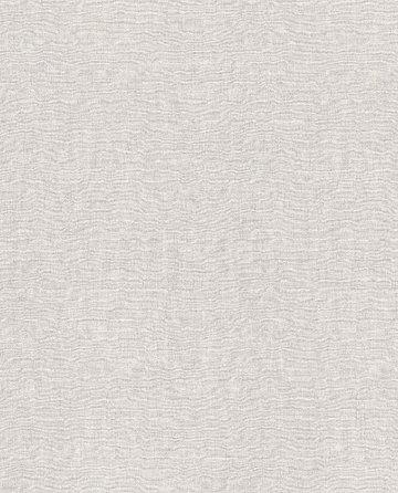 Eijffinger Trianon II 388670 (Met Gratis Lijm!)