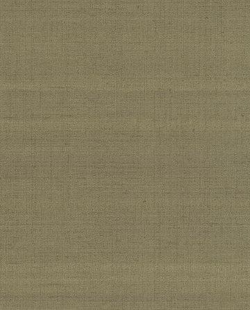 Eijffinger Trianon II 388615 (Met Gratis Lijm!)