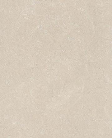Eijffinger Trianon II 388540 (Met Gratis Lijm!)